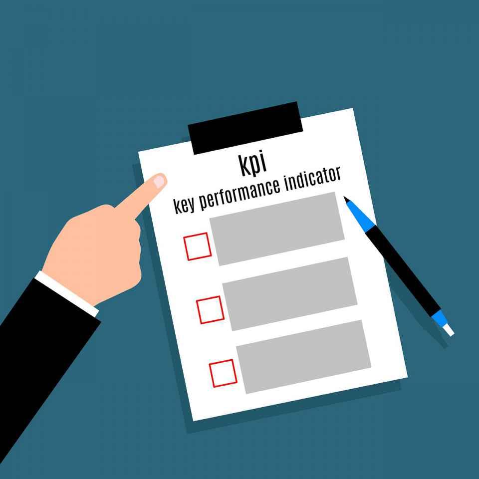 コンテンツマーケティングの運用目的とKPIは何を設定すべきか?
