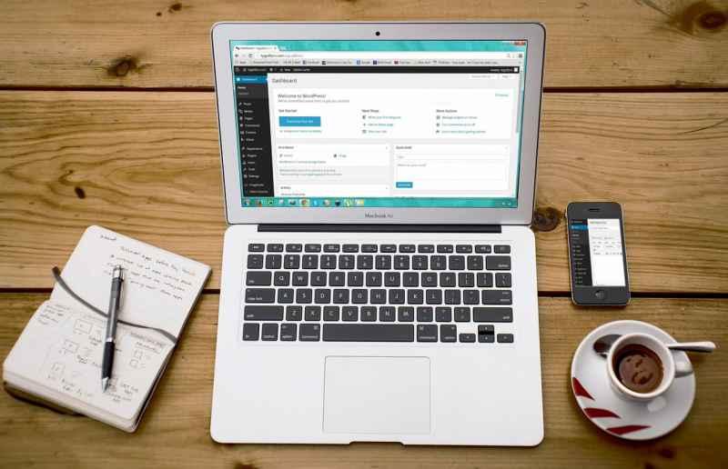 リスク以上のメリットも!海外有料WordPressテーマの特徴を紹介!