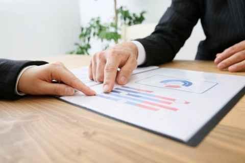 根回しの必要性はある?ビジネス効率を上げる使い方は?