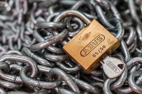 WordPressを脅威から保護するための基本セキュリティ対策4つ