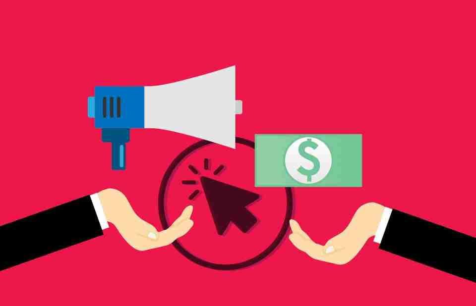 バナー広告と料金一覧|掲載を募集している20ブログまとめました