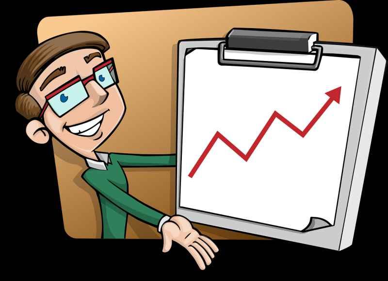 簡単な手直しで大きな効果も!売上アップを図るための「広告戦略」7つの手法とは?