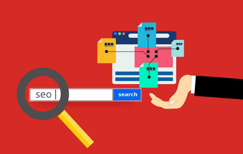 全てはユーザーのために「コンテンツSEO」の知識と6つの手法