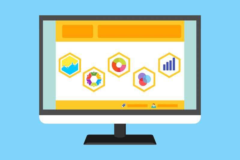 WEBマーケティングには3つの弱点!まさか、WEBマーケティングで売上アップは確実とか考えてませんか?