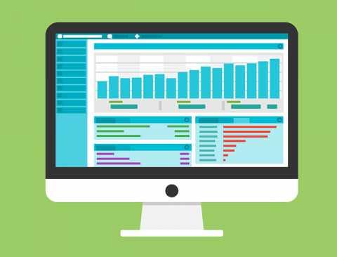 サイトの直帰率が高い4つの原因と改善方法を3つ解説します!