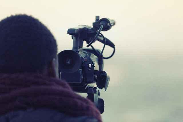 動画広告の制作会社はこう選ぶ!4つのチェックポイント