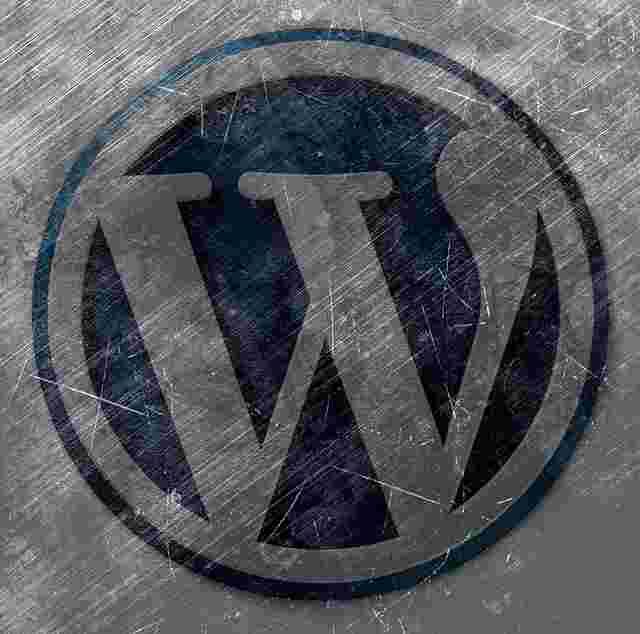 【超初心者向け】WordPress使い方!ゼロからはじめるWordPressの使い方講座