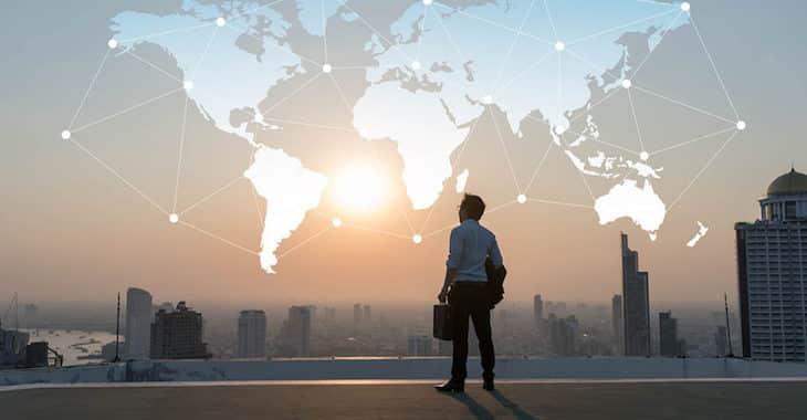 法人(中小企業・零細企業)におすすめの会員管理システム3選。機能面でおすすめの会員管理システムはこれだ!