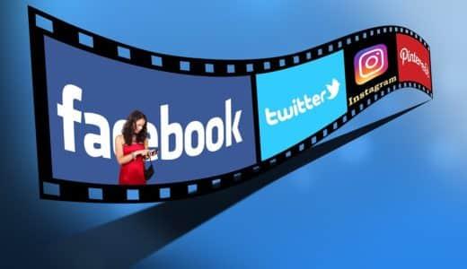 動画広告のアプリ別単価・費用を解説!コスパが良い出稿先は?