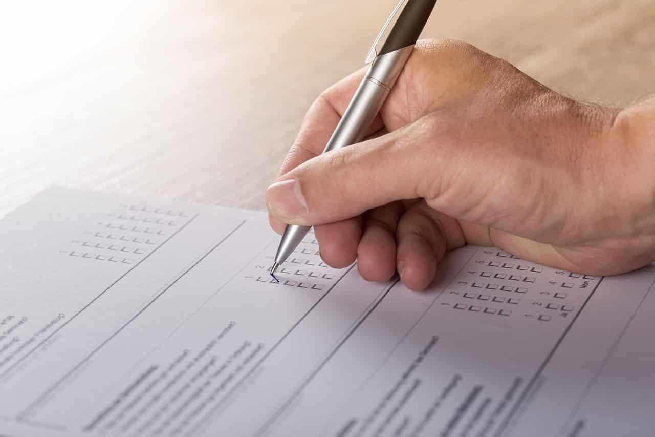 従業員満足度調査とは?おすすめサービス・ツールを委託費用で比較!
