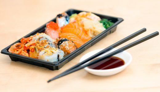 オフィス宅配弁当サービスのおすすめ4選!東京ほか各地域ごとに選びました!