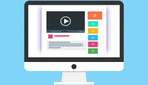 動画マーケティングに強い企業・会社3選!効果や成功事例を解説!